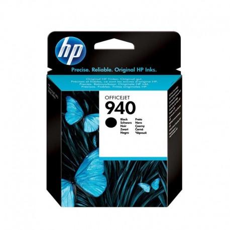 کارتریج مشکی اچ پی HP 940 BLACK C4902AE
