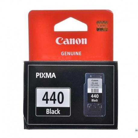 کارتریج مشکی کانن CANON PG 440 BLACK