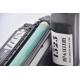 شارژ و سرویس و تعمیر کارتریج لیزری رنگی اچ پی 4525 یا HP 648A