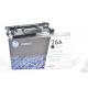 HP Laserjet 26A BlackCF226A