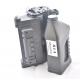 شارژ و سرویس و تعمیر کارتریج تونر اچ پی HP 81A