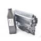شارژ و سرویس و تعمیر کارتریج تونر اچ پی HP 14A Cartridge
