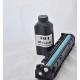 شارژ و سرویس و تعمیر کارتریج تونر اچ پی HP 201A Cartridge