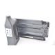 شارژ و سرویس و تعمیر کارتریج تونر اچ پی HP 16A Cartridge
