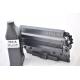 شارژ و سرویس و تعمیر کارتریج تونر اچ پی HP 93A Cartridge
