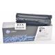 کارتریج لیزری مشکی اچ پی HP 85A Black LaserJet Toner