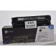 کارتریج مشکی اچ پی لیزری HP 131A BLACK CF210A