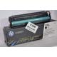 کارتریج مشکی اچ پی لیزری HP 128A BLACK CE320A