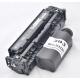 شارژ و سرویس و تعمیر کارتریج لیزری رنگی اچ پی HP 305A