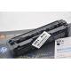 کارتریج لیزری رنگی اچ پی HP 201A-CF400A