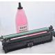 شارژ و سرویس و تعمیر کارتریج لیزری رنگی اچ پی HP 5225