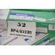 رول فکس پاناسونیک Panasonic KX-FA52E Fax Roll