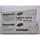 Panasonic FA83E FAX Tonerتونر فکس