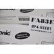 تونر کارتریج فکس پاناسونیک Panasonic FA83E FAX Toner