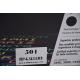 کارتریج مشکی اچ پی لیزری HP 501A BLACK Q6470A