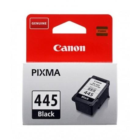 کارتریج مشکی کانن CANON PG 445 BLACK