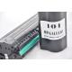 شارژ و سرویس و تعمیر کارتریج تونر اورجینال سامسونگ MLT-D101