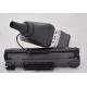 شارژ و سرویس و تعمیر تونر اچ پی HP 78A BLACK