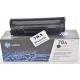 کارتریج تونر اچ پی مشکی. HP 78A BLACK CE278A