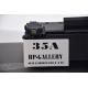 شارژ و سرویس و تعمیر تونر اچ پی HP 35A BLACK