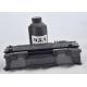 شارژ و سرویس و تعمیر تونر اچ پی HP 05A BLACK