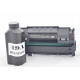 شارژ و سرویس و تعمیر کارتریج تونر اچ پی HP 49A BLACK Q5949A