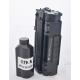 شارژ و سرویس و تعمیر تونر اچ پی HP 49A BLACK