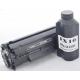 شارژ و سرویس و تعمیر کارتریج تونر لیزری مشکی کانن CANON FX10 BLACK LASER
