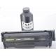 شارژ و سرویس و تعمیرتونر کانن CANON FX10 BLACK LASER