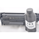 شارژ و سرویس و تعمیر تونر اچ پی HP 12A BLACK