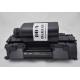 شارژ و سرویس و تعمیر تونر اچ پی لیزری HP 80A