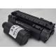 شارژ و سرویس و تعمیر تونر اچ پی HP 53A BLACK