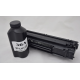 شارژ و سرویس و تعمیر تونر اچ پی HP 36A BLACK