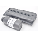 شارژ و سرویس و تعمیر کارتریج تونر اورجینال سامسونگ SCX-4216D3