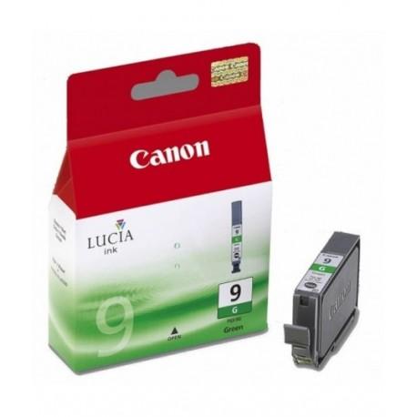 کارتریج سبز کانن CANON PGI 9 GREEN