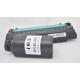 شارژ و سرویس و تعمیر کارتریج تونر اورجینال سامسونگ ML-D105L