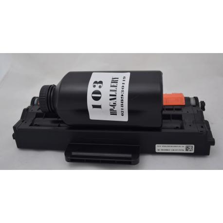 شارژ و سرویس و تعمیر کارتریج تونر اورجینال سامسونگ MLT-D103S