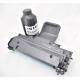 شارژ و سرویس و تعمیر کارتریج تونر اورجینال سامسونگ ML-1610D2