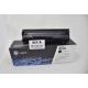 کارتریج لیزری اچ پی HP 83A