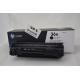 کارتریج اچ پی HP 36A BLACK CB436 طرح فابریک لیزری