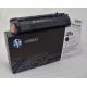 کارتریج اچ پی HP 49A BLACK Q5949A طرح فابریک