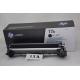 کارتریج تونر لیزری سیاه و سفید اچ پی HP 17A LaserJet Toner Cartridge CF217A
