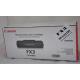 کارتریج تونر کانن لیزری مشکی CANON FX3 BLACK LASER