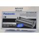 یونیت درام پاناسونیک Panasonic KX-FAD412E