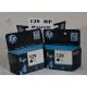 کارتریج مشکی اچ پی HP 129 BLACK C9364HE