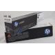کارتریج مشکی اچ پی لیزری HP 126A BLACK CE310A