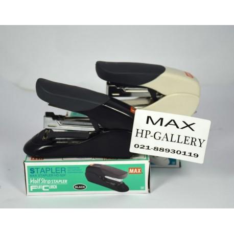 منگنه متوسط مدل مکس STAPLER MAX