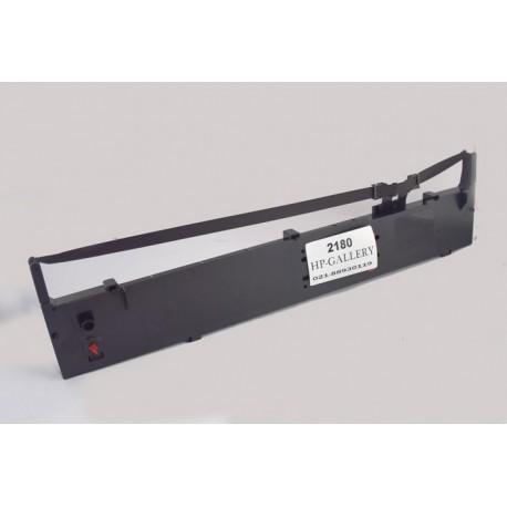کارتریج ریبون پرینتر سوزنی Ribbon Epson LQ2170/2180/2190