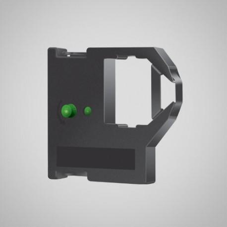 کارتریج ریبون پرینتر سوزنی الیوتی Ribbon Olivetti PR45