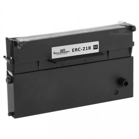 کارتریج ریبون پرینتر سوزنی اپسون Ribbon Epson ERC 21
